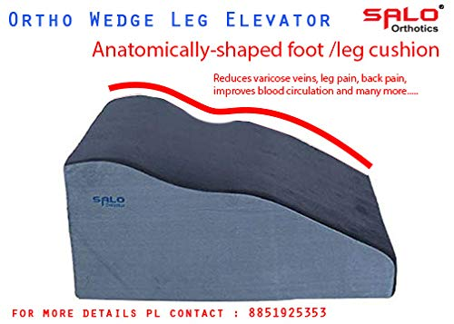 Leg Eelevation Pillow