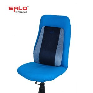 Lumbar Back Support Cushion