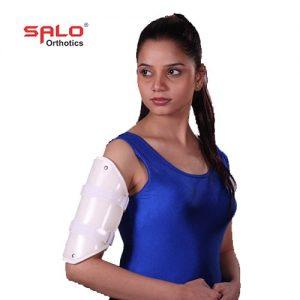 Sarmiento Brace