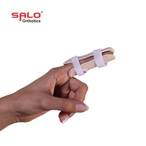 Protector Finger Splint