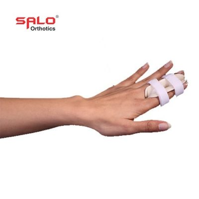 Buddy Finger Splint